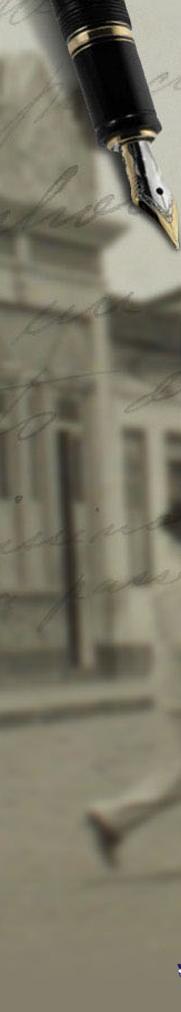 O Pasquineiro da Roça - www.eulaliomotta.com.br