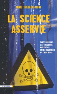 ATM_Science-asservie couv