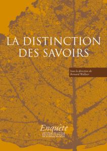 BW_distinction-savoirs