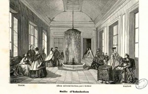Par Gauchard, Félix-Jean (1825-1872). Graveur Thiollet, Auguste. Illustrateur Guérin, L. Imprimeur [Public domain], via Wikimedia Commons