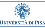 unipi_logo