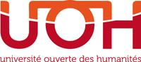 logo_uoh-jpg