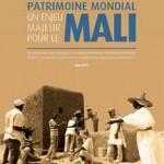 Couv_Sauvegarde_biens_Mali