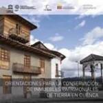 couv_guia_cuenca