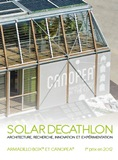 solar decathlon