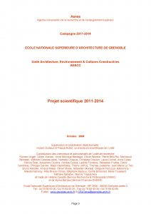 couv_projet_scientif