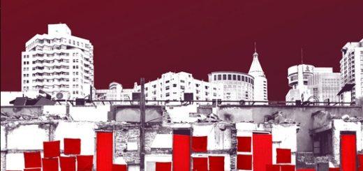 Inégalités urbaines: Du projet utopique au développement durable