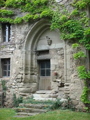 abbaye-9a709