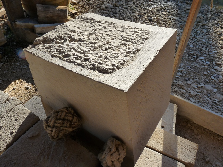 l conomie du chantier de construction la pierre. Black Bedroom Furniture Sets. Home Design Ideas