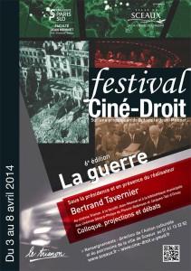 Programme_CineDroit_2014