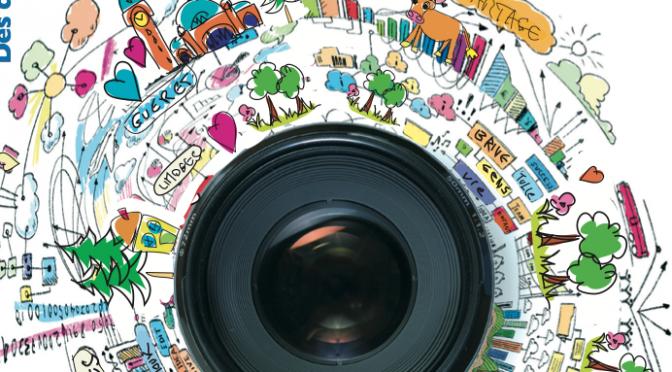Festival documentaire Docs d'ici – 6 novembre 2015