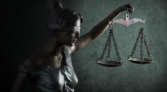 Juger les crime s contre l'humanité Les leçons de l'histoire, colloque, Grenoble 23/24 novembre