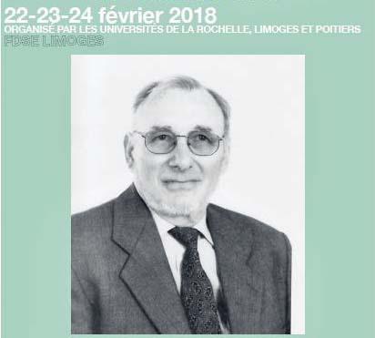 Concours Claude Lombois