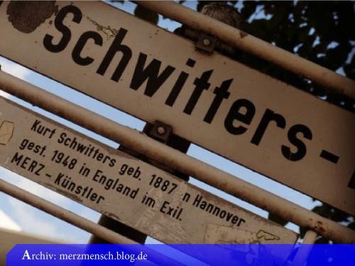 SchwittersTagung2-l