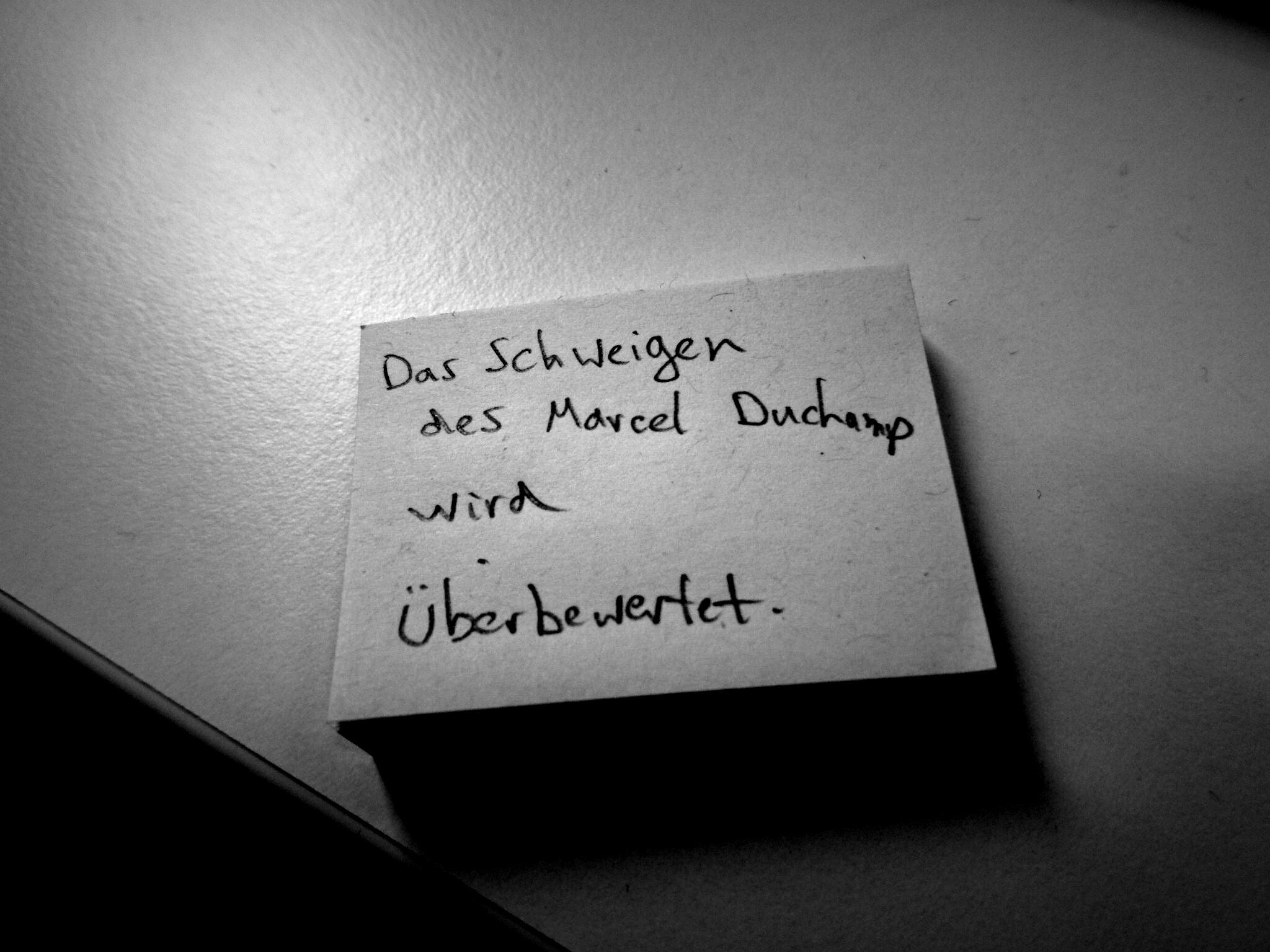 Eine Nachbildung wg. Urheberrechte. Hier finden Sie das Original: http://www.eiskellerberg.tv/allgemein-artikeldetail-txt/items/kein-sieg-fuer-die-kunst.html
