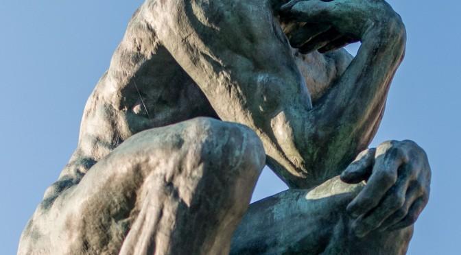 Développer l'esprit critique par l'argumentation : de l'élève au citoyen