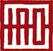 Blog de l'IAO