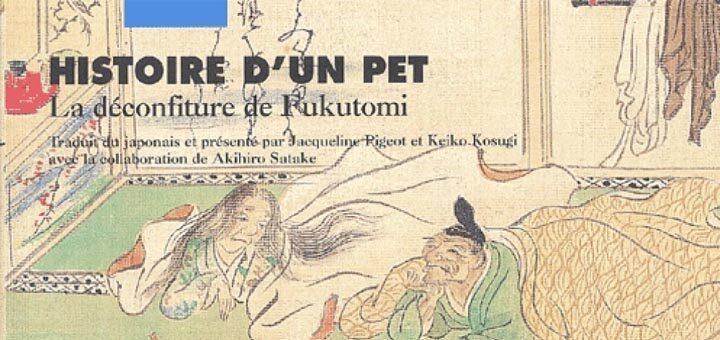 La déconfiture de Fukutomi