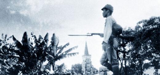 Indochine-Kami-Prod.-Une-guerre-japonaise