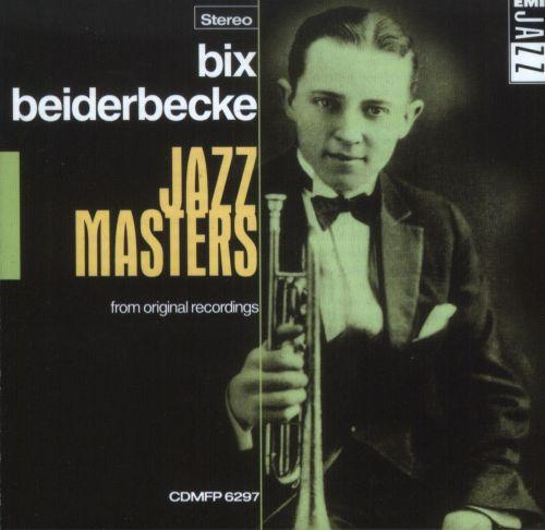 En http://www.israbox.com/1146394631-bix-beiderbecke-jazz-masters-1997.html