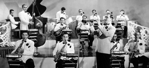 Benny-Goodman-and-Orchestra-Featured