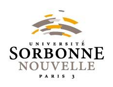 logo_Sorbonne-nouvelle