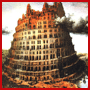 SE-Babel-90px