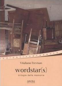 Wordstar(s)