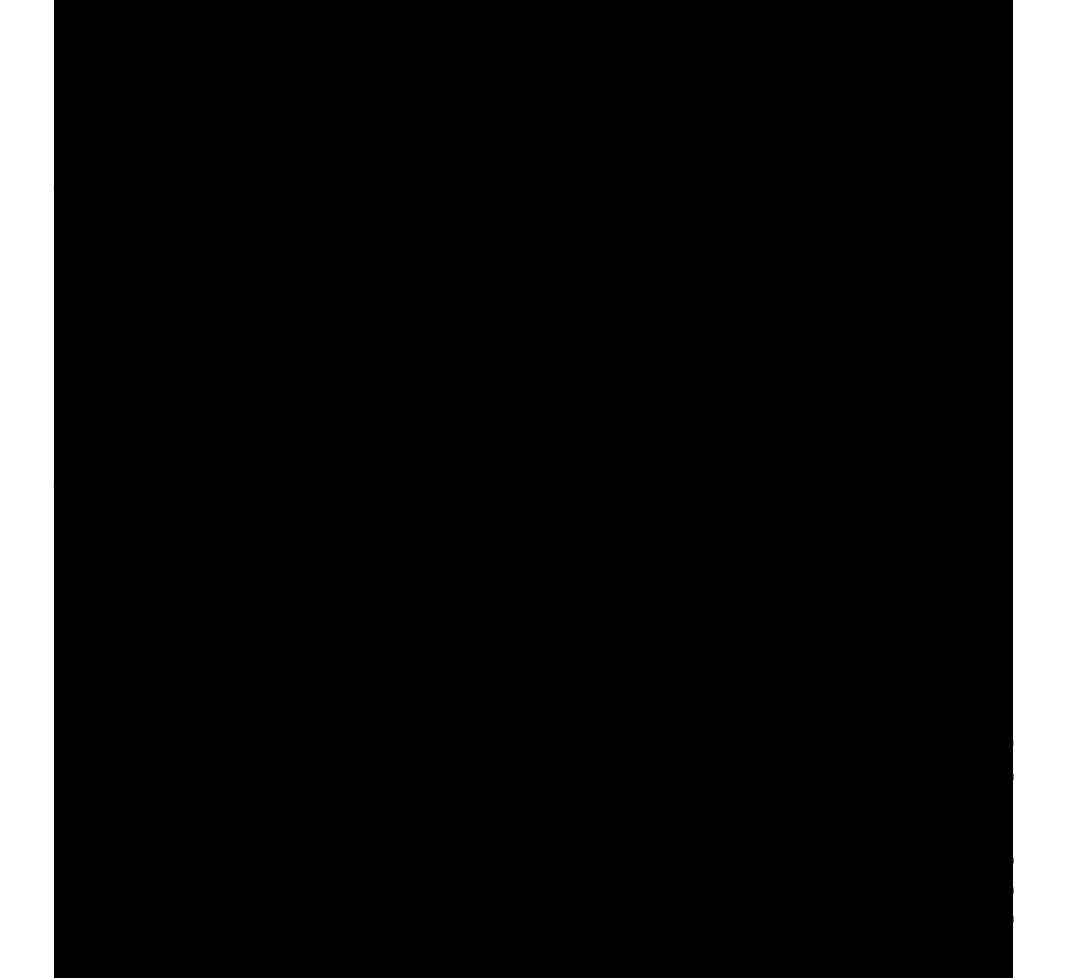 Esempio estremo di struttura complessa di un manoscritto (BAV, Ferr.208, fascicolo 1)