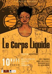 corps-liquide-2015-160215 (5)