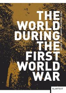First Worl War_11.7.2014.indd