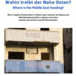 Flyer-Konferenz-Wohin-treibt-der-Nahe-Osten_finale-Version-page-002-e1416311181808-158x300