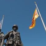 Vietnam War Memorial (photo: InSapphoWeTrust under CC BY-SA 2.0)