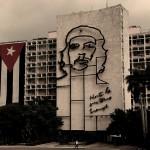 Che Guevara in Havana (1) (photo: puyol5 under CC BY-SA 2.0)