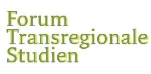 Forum Logo schmal