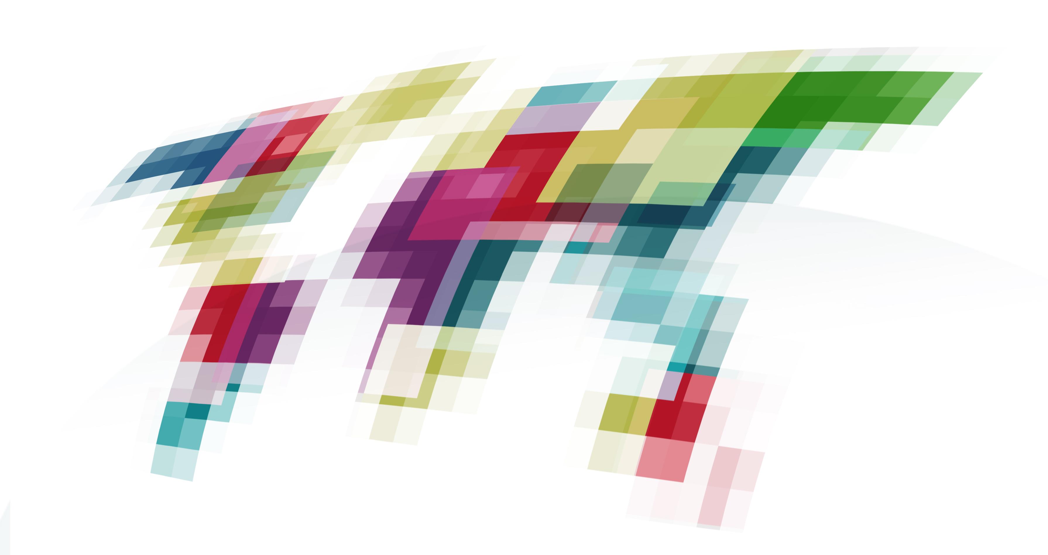 Logo Kooperation