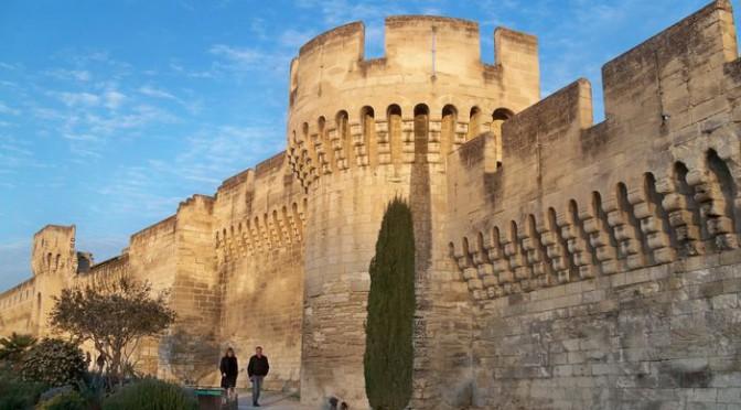 Monuments historiques : sélection de jurisprudence 1830-1940