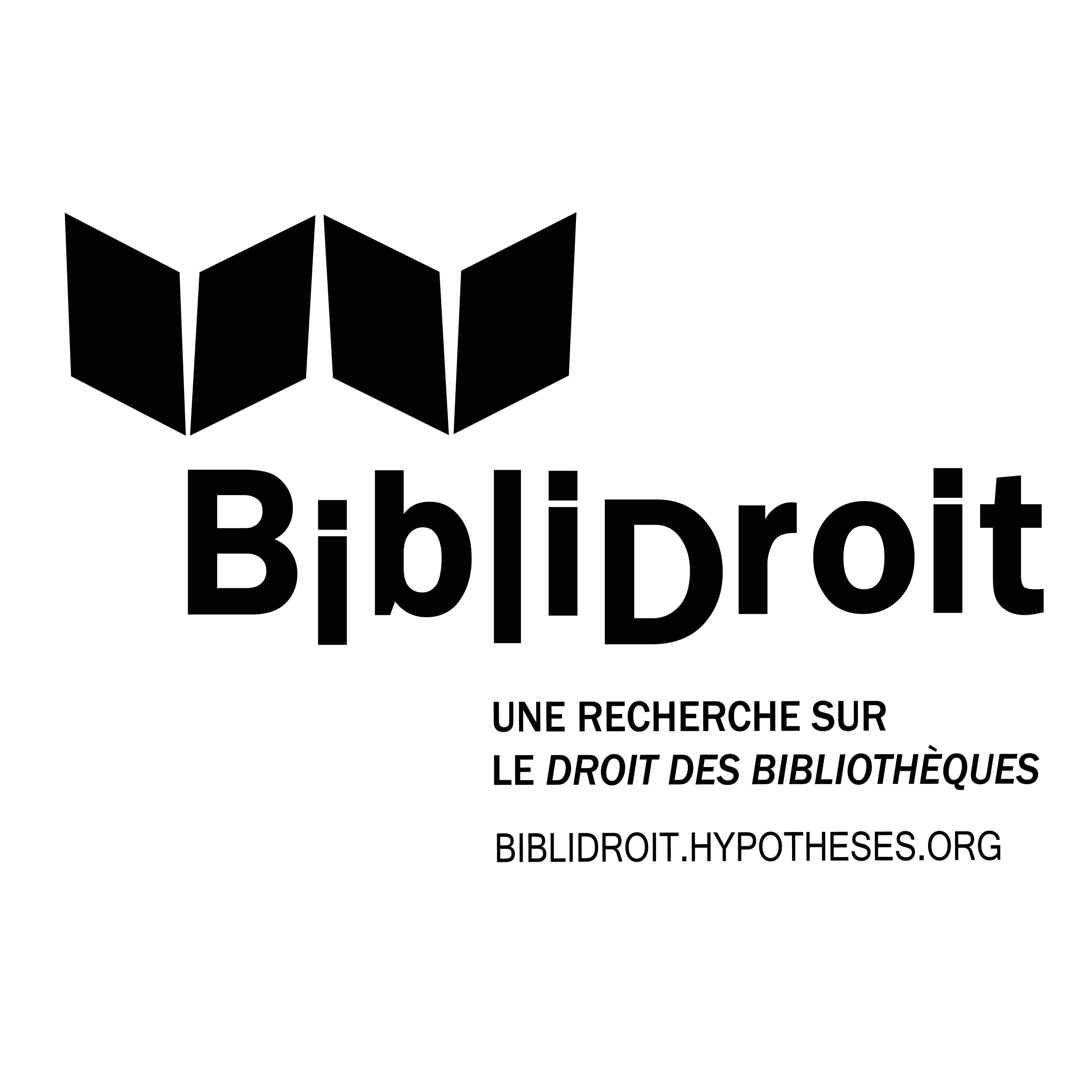 Biblidroit