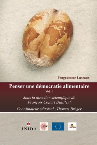 PenserDemocratieAlimentVol11