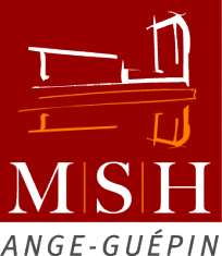 MSH Ange-Guépin