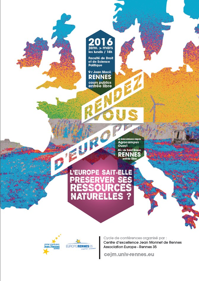 Prog Rdv Europe 2016