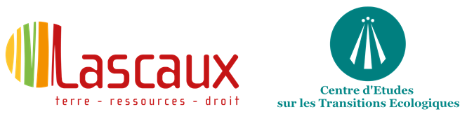 Programme Lascaux
