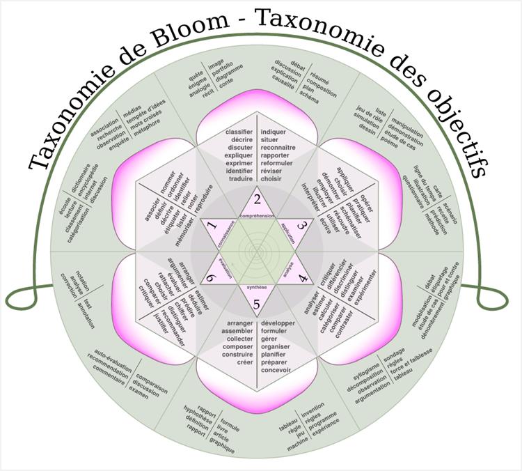 roue_bloom