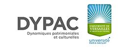 DYPAC