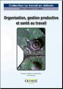 orga_gestion_prod