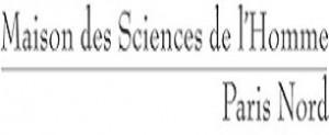 MSHPN_big_logo