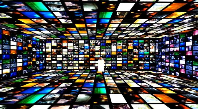 Terrains communicants, de Youtube à l'Avenue Bourguiba