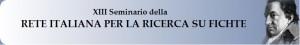XIII-seminario-della-rete-fichtiana-affiche