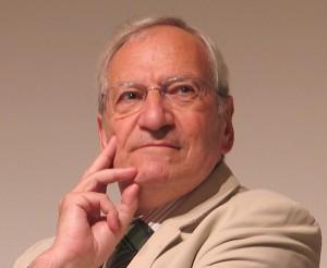 Jean-Claude-Guedon