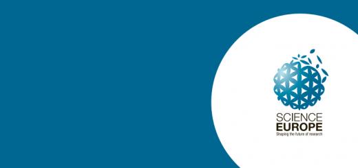 Science Europe logo
